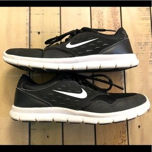 Nike Womens Orive NM Running Athletic Shoes Sz 8.5